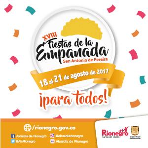 07_14_17_AR---Fiestas-de-la-Empanada-2017---Banners---grupo-gaviria-cano...-2