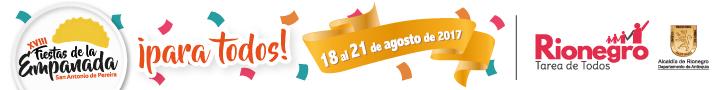 07_14_17_AR---Fiestas-de-la-Empanada-2017---Banners---grupo-gaviria-cano...