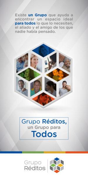 Banner-Réditos-Resolucion-ALTA (1)