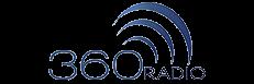 360 Radio Colombia