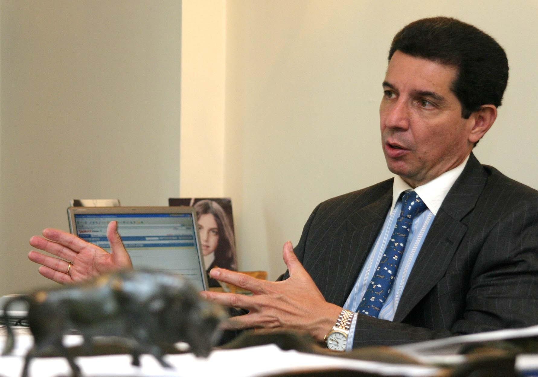 Asesinaron a dos policías en Arauca