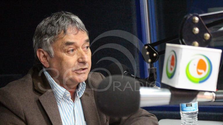"""""""Estamos en un momento de quiebre al conflicto armado colombiano"""": Luis Guillermo Pardo, Gerente de paz de Antioquia"""