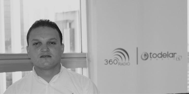 100 días de Jhonny García como Alcalde de La Estrella