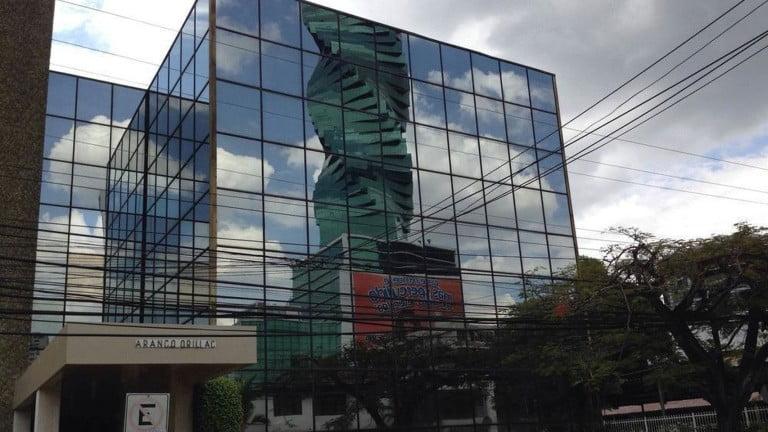 Fiscalia investigará 231 clientes de Mossack Fonseca en Colombia