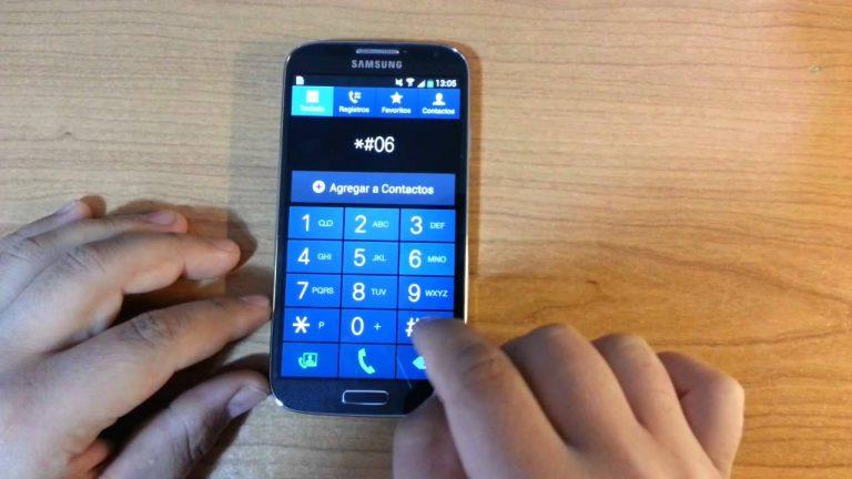Más de 3 millones de celulares podrían ser bloqueados a partir del lunes