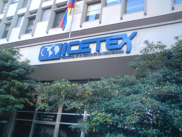 ICETEX amplió auxilios educativos a sus usuarios