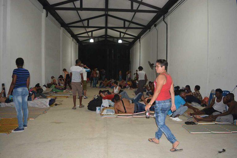 Morir o sobrevivir: El precio del sueño americano que pagan inmigrantes y que preocupa al gobierno colombiano