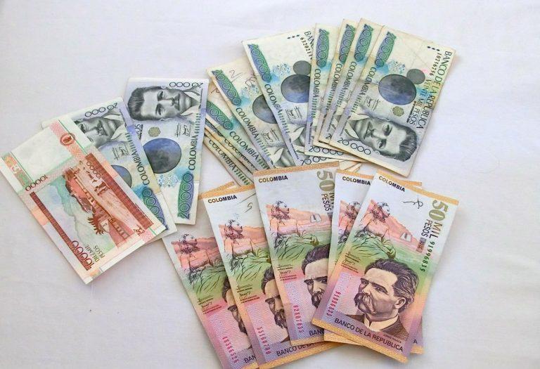 Colombia es el país que más paga impuesto de renta según estudio