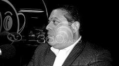 BERNARDO ALEJANDRO GUERRA