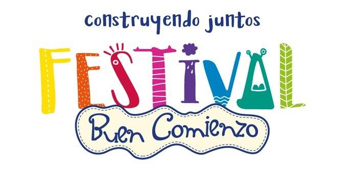 El Festival Buen Comienzo se toma Medellín del 24 al 30 de octubre