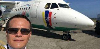 Miguel-Quiroga-piloto-LaMia