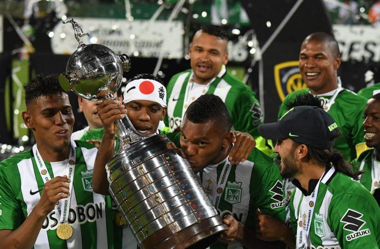 Nacional_Libertadores_Celebración