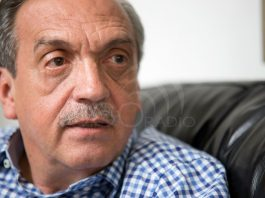 Luis Alfredo Ramos