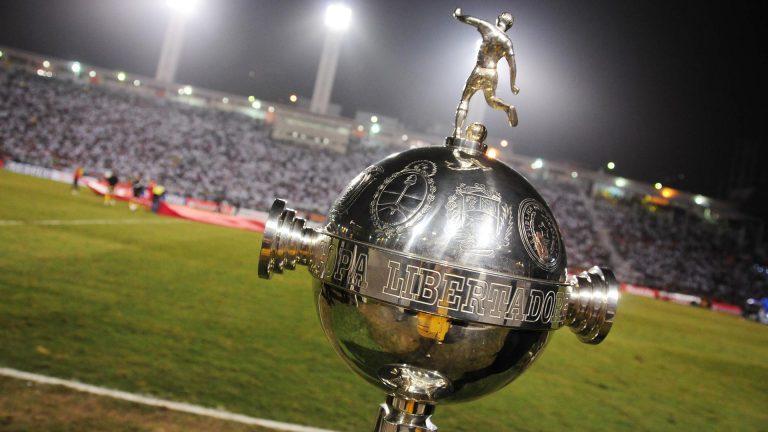 La Copa Libertadores 2017 inicia hoy.