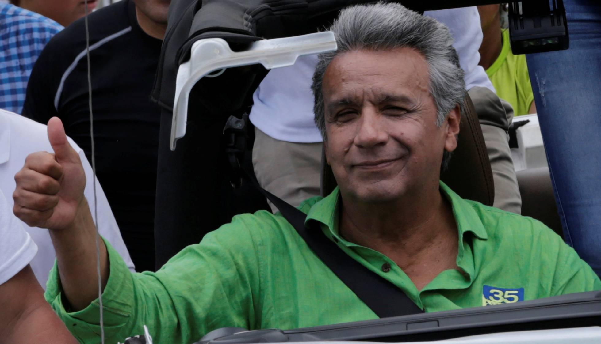 Presidentes de Colombia y Ecuador tratarán sobre temas de seguridad fronteriza