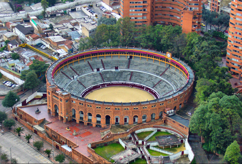 Corte Constitucional tumba la consulta popular sobre corridas de toros en Bogotá