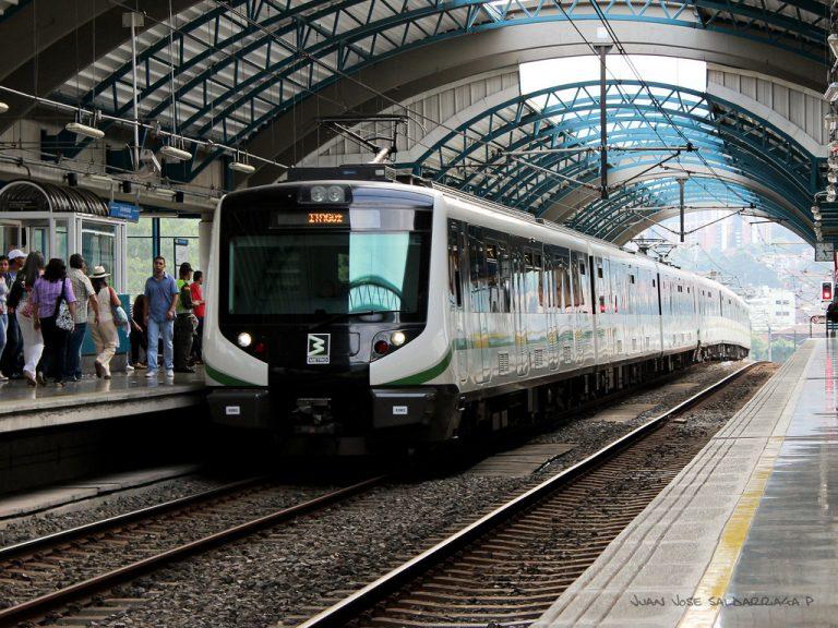 Los cambios que presentará el Metro de Medellín para el clásico antioqueño