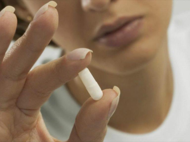 Mifepristona: El nuevo medicamento abortivo