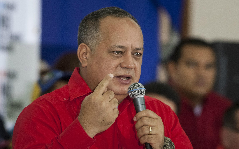 El gobierno insiste en tomar la ruta de la ilegitimidad — Omar Barboza