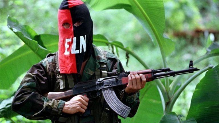 Colombia denunciará a Cuba ante la ONU por no entregar jefes del ELN