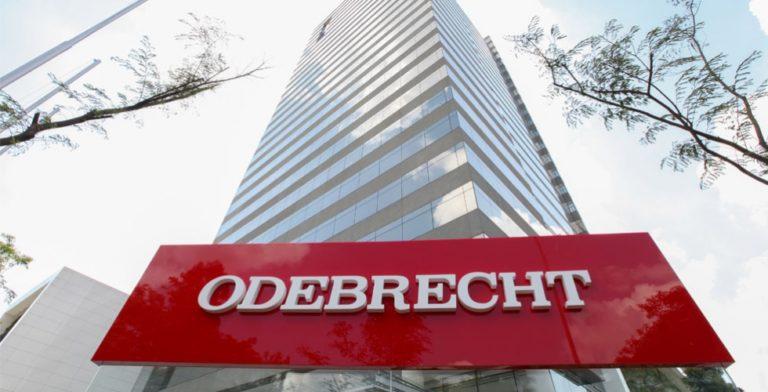 La SIC impuso millonaria multa a Odebrecht por caso de la Ruta del Sol II