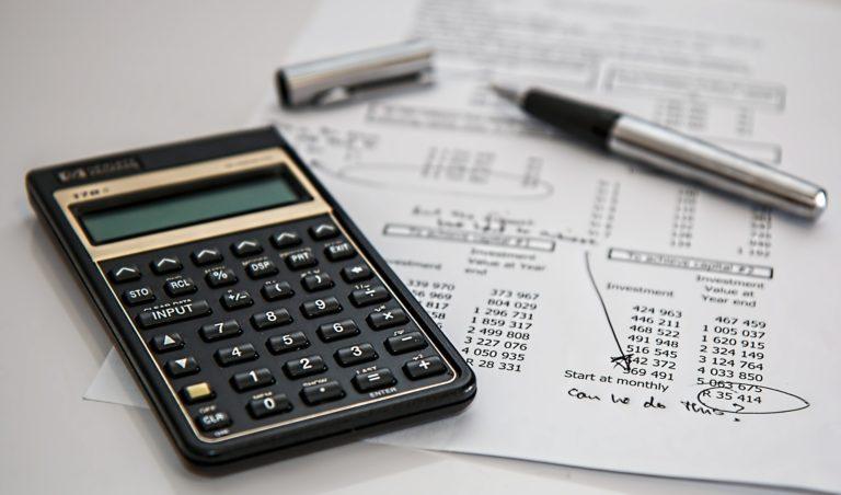 Recaudo de impuestos creció más de 10% hasta agosto: Dian