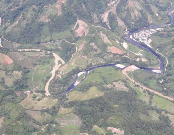 EE. UU. emite alerta para evitar viajar a 4 departamentos de Colombia