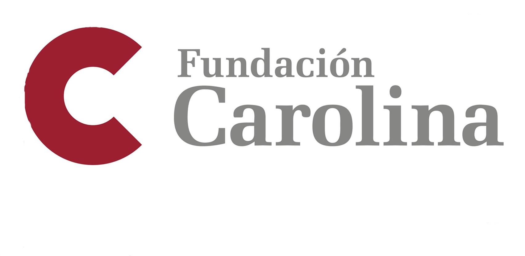 Llegaron las becas de la Fundación Carolina - 360 Radio