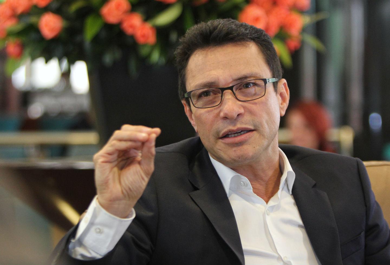 Petro nos aplicó lo que tanto rechazamos, la exclusión: Carlos Caicedo