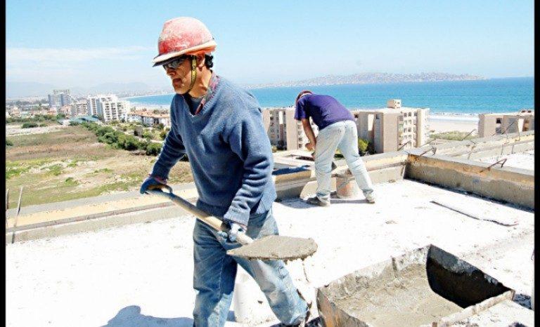 Congreso aprobó reducción de la jornada laboral