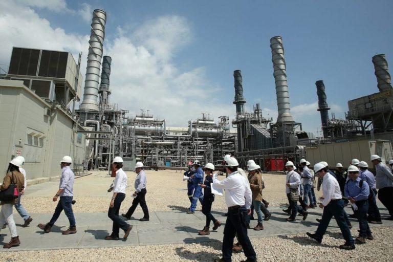 Contraloría dice que en modernización de Reficar se esfumaron más de 200 millones de dólares
