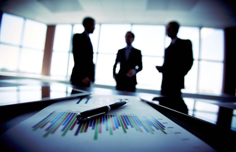 Creación de empresas creció 22 % en último trimestre del 2020