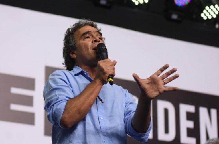 Suspendieron términos del proceso fiscal ante Contraloría por caso Hidroituango en contra de Fajardo