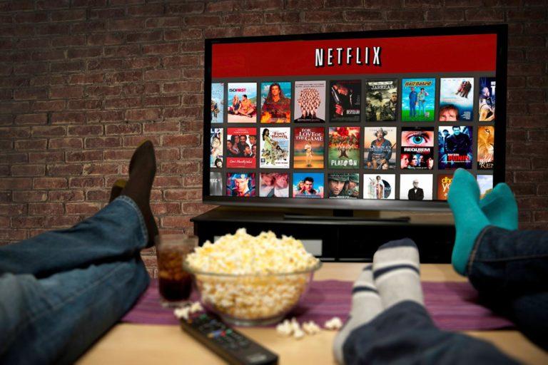 ¡Agéndese! Estos serán los estrenos de Netflix en julio