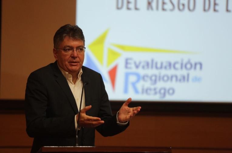 Venta de Ecopetrol será decisión de Iván Duque: Mauricio Cárdenas