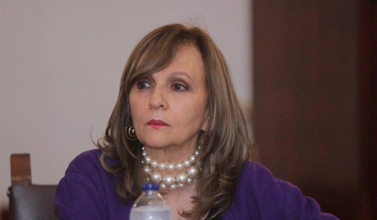 Consejo de Estado admite demanda contra Ángela María Robledo