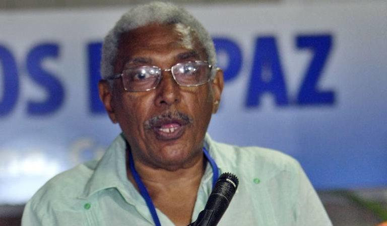 Miembro de las Farc denuncia corrupción al interior de su partido