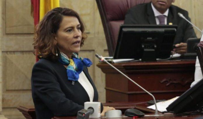 Es inconstitucional rebajar sueldos de cualquier for Sueldos del ministerio del interior