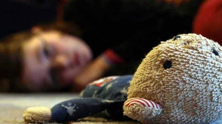 A diario, catorce niños son violentados sexualmente en Colombia: Medicina Legal