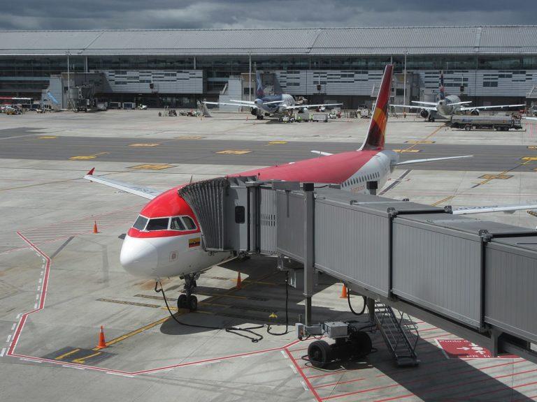 Avianca reconfigura sus cabinas para vuelos de corto y mediano alcance