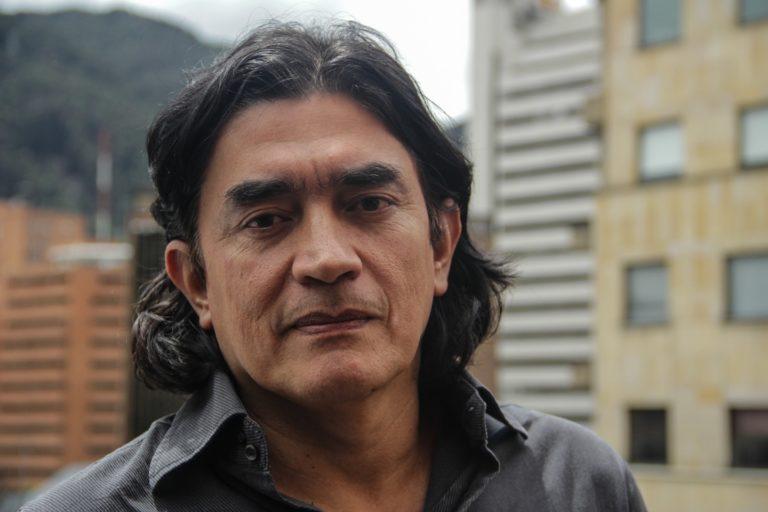 Corte Suprema inadmitió denuncia contra Bolívar por 'atizar' las protestas