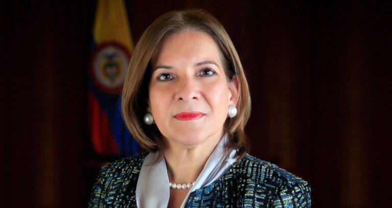 Margarita Cabello renunció a la terna para fiscal ad hoc en caso Odebrecht