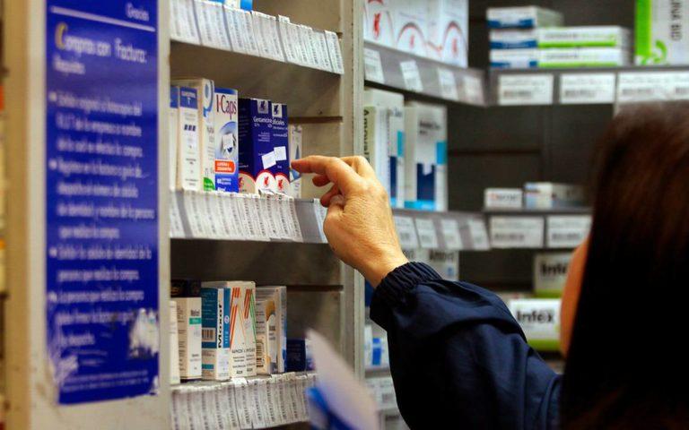 55.000 medicamentos alterados fueron decomisados en Cali