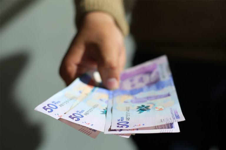 Cambian fechas para pago de Impuesto de Renta 2020 para micro y pequeñas empresas