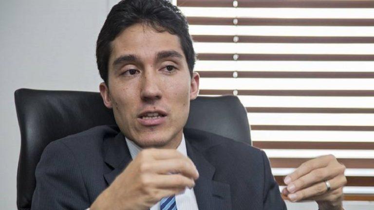 Fedesarrollo propone cinco reformas tras la crisis económica