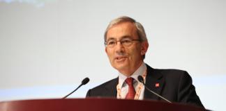 Christopher Pissarides premio nobel de economía
