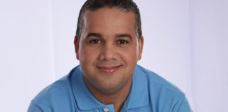 Pedrito Pereira