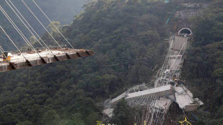 Coviandes y la ANI firmaron acuerdo para construcción del nuevo Chirajara