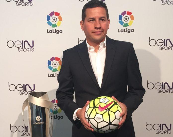 Sergio Alejandro Farfan acusado de pornografía