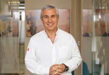 Ignacio Roman Avantel